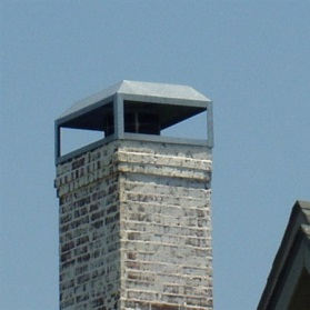 Richardson Chimney Services