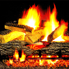 Parker Fireplace Services